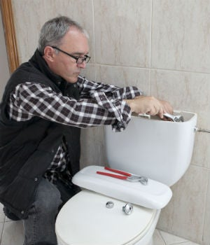 5 Toilet Repairs Every Homeowner Should Know