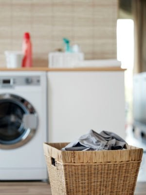 What is Permanent Press? How to Best Use the Wash and Dry Setting