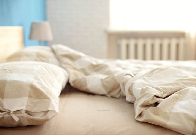 How Often Should You Wash Your Sheets? Solved!