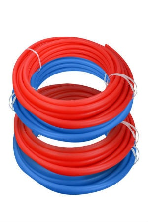 PEX Pipe 101: All You Need to Know | Bob Vila