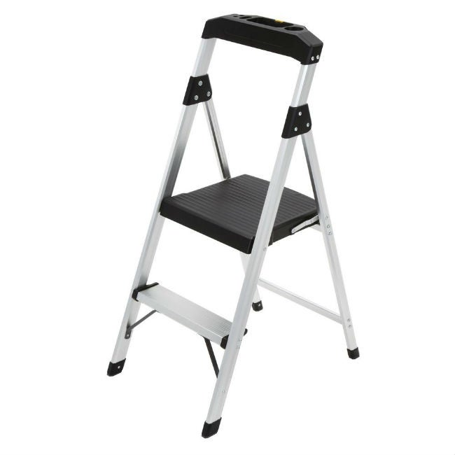 Best Step Stool - Gorilla