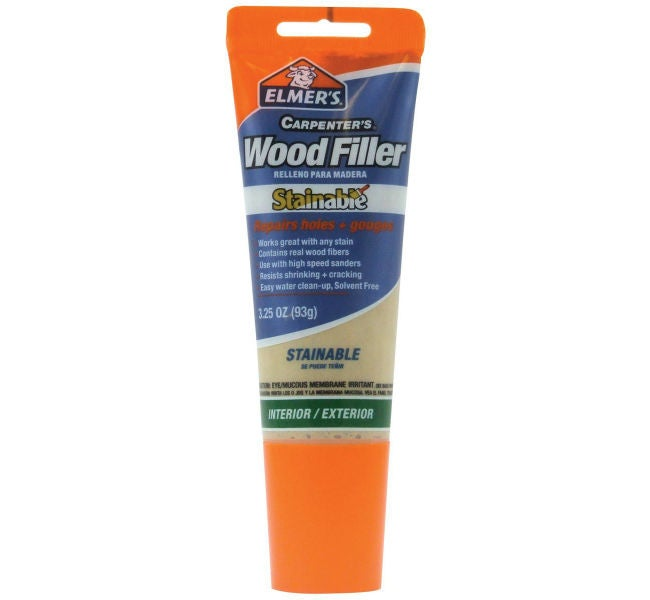 Best Wood Filler For Every Project A Buyer S Guide Bob Vila