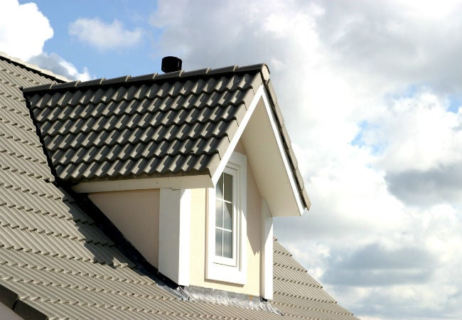 All You Need to Know About Dormer Windows