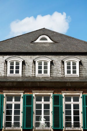 Dormer Windows 101 All You Need To Know Bob Vila