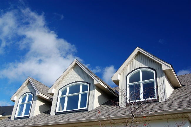 Dormer Windows 101: All You Need to Know - Bob Vila