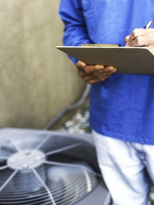 What Is A Seer Rating Air Conditioner Efficiency Explained Bob Vila