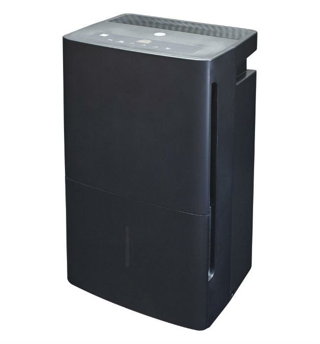 Best Dehumidifiers for Basements - GE