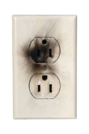Electrical Outlet Not Working 6 Fi Any Homeowner Can Diy
