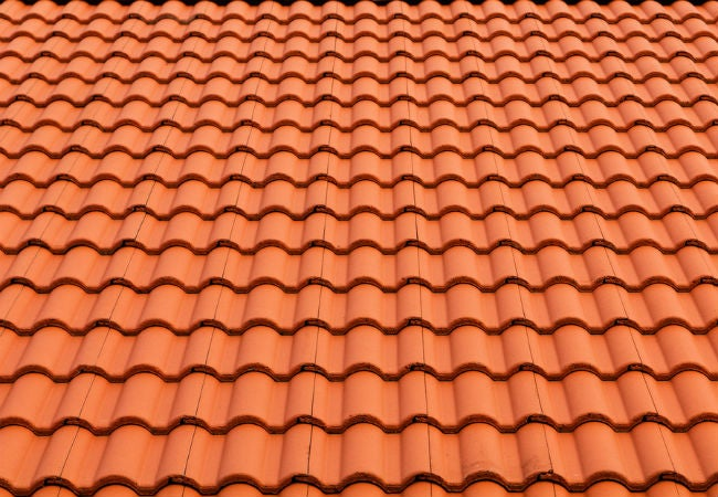 6 types of shingles and their pros cons bob vila for How many types of roofing shingles are there