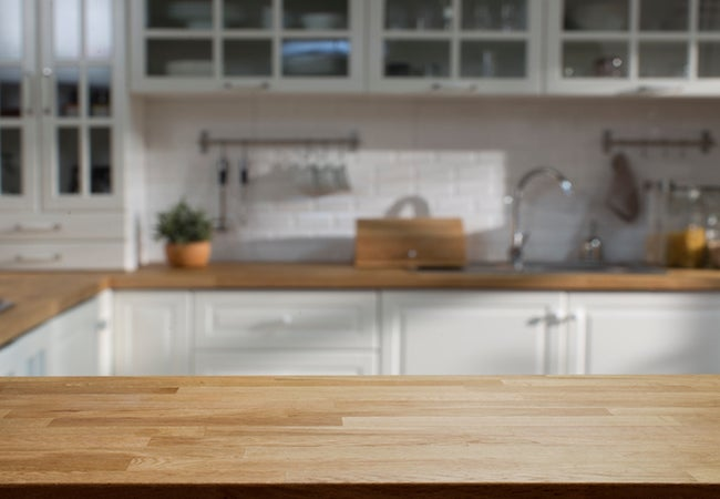 Butcher Block Pros and Cons