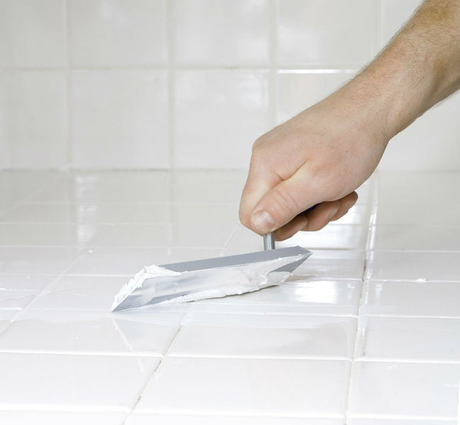 How to Install Tile Countertops Yourself