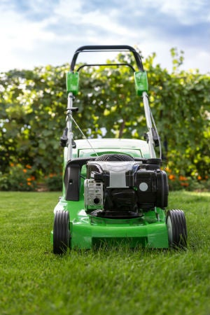 Best Type Of Oil For Lawn Mowers Solved
