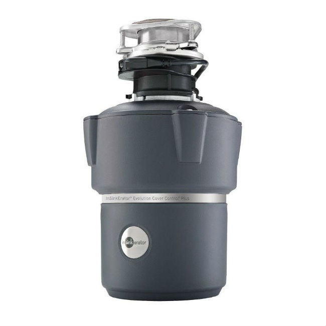 Best Garbage Disposal from InSinkErator