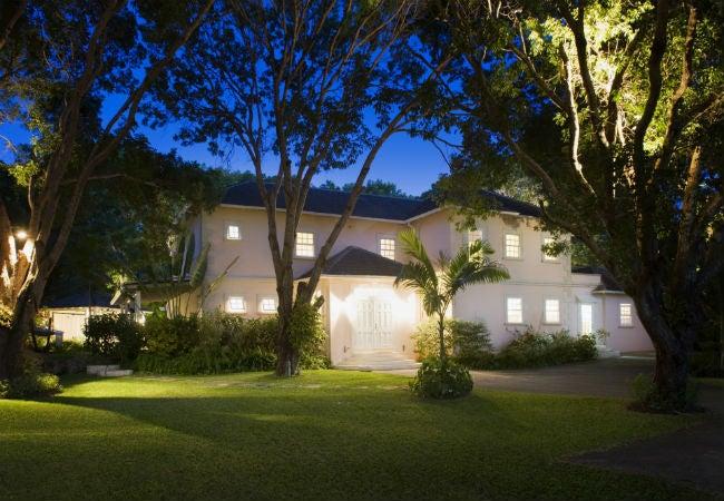 Best Outdoor Motion Sensor Lights for Home Security