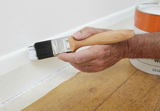 Best Paint for Trim (Interior and Exterior), Solved! | Bob Vila