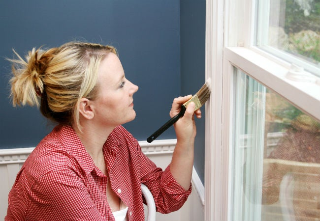 Best Paint For Trim Solved