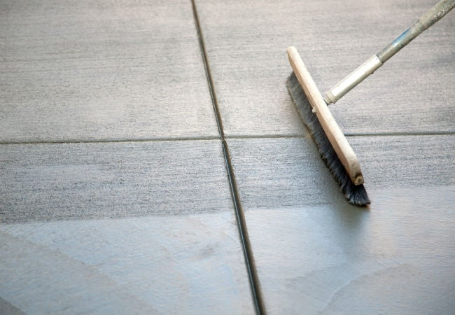 5 Ways to Use a Concrete Slab