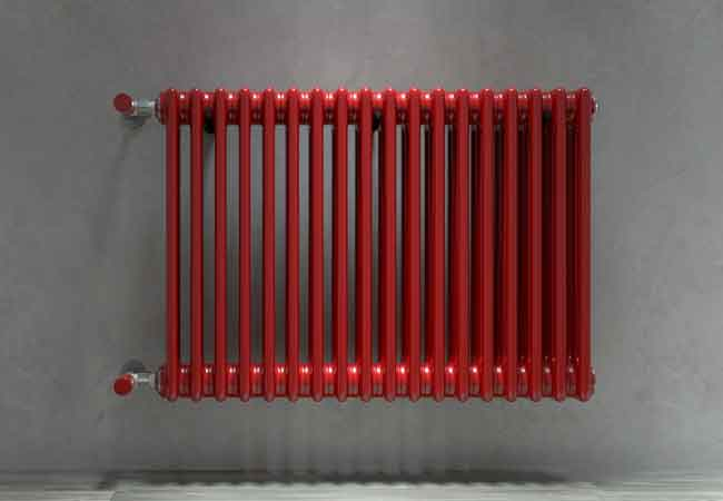 How To Paint A Radiator Bob Vila