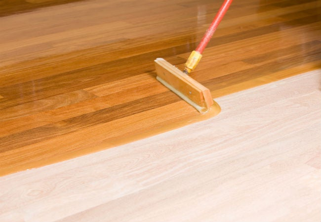 Polycrylic vs  Polyurethane: Which to Use On Your Wood