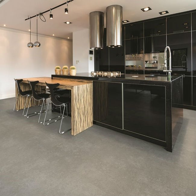 The 5 Best Kitchen Flooring Options