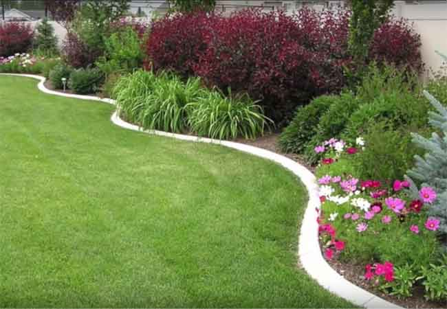 Bob Vila's Curb Appeal Giveaway with Quikrete