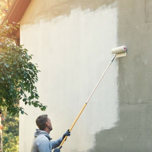 Demystifying Insulating Paint: All You Need to Know