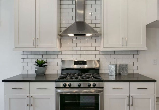 10 Subway Tile Patterns to Choose From | The Running Bond