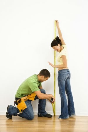 How to Choose the Best Tape Measure