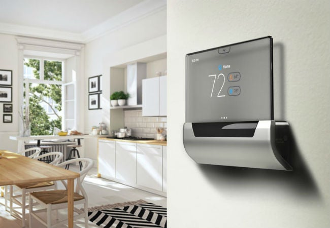 Three Reasons to Upgrade to a Smart Thermostat Now