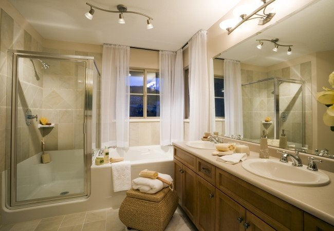 5 Things to Know Before Installing a Shower Drain