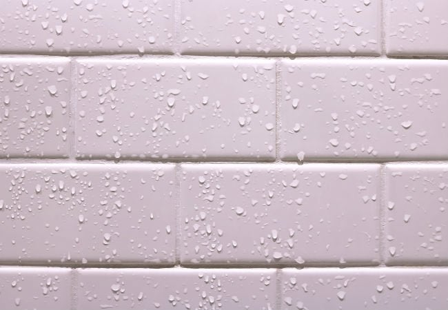 Best Grout Sealer Options to Protect Your Tiled Surface