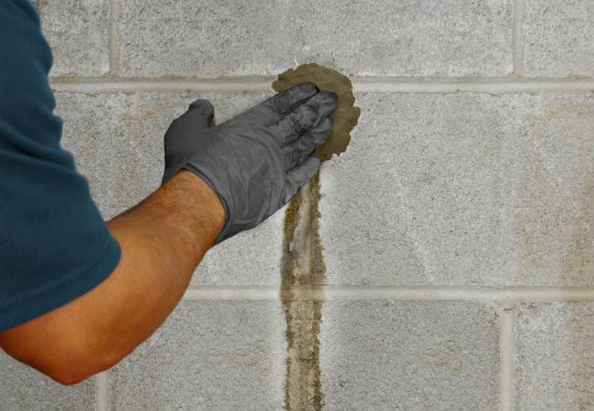 Waterproofing Basement Walls: 8 Dos and Don'ts | Bob Vila