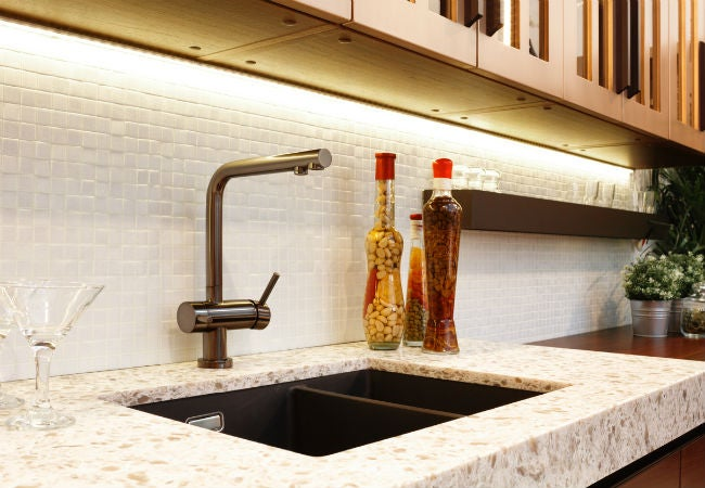 Replacing a Kitchen Faucet? 6 Things to Know First | Bob Vila