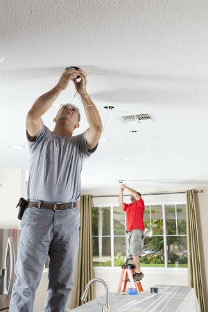 6 Things to Know Before Installing Recessed Lighting