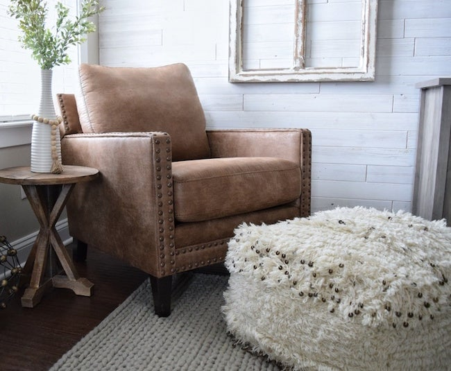 Enter Bob Vila's 48 Furniture Giveaway With Ashley HomeStore Stunning Moving Furniture Across Country Decor
