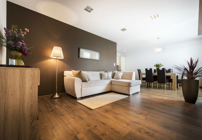 8 Hardwood Floor Finishes and Their Pros & Cons | Bob Vila