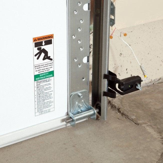 Garage Door Not Opening? Try These Troubleshooting Tips