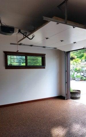Garage Door Not Opening 9 Troubleshooting Tips To Try Bob Vila