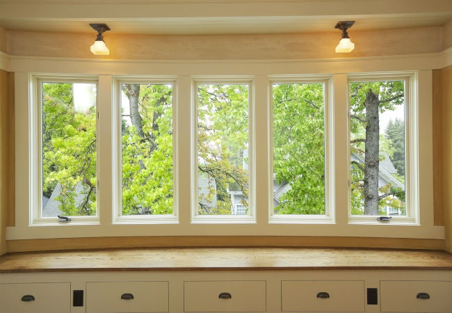 Phenomenal Window Seats 101 All You Need To Know About Designing One Gmtry Best Dining Table And Chair Ideas Images Gmtryco