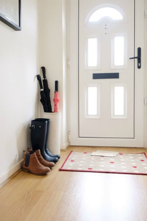 9 Diy Tips For Wood Floor Scratch Repair Bob Vila