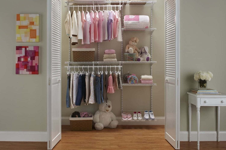 The Best Closet Systems Shopping Guide 3 Top Picks Bob Vila