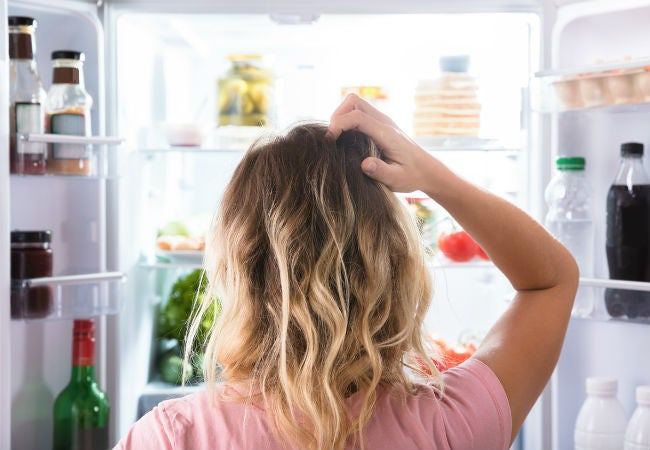 9 Tips to Remedy a Smelly Fridge