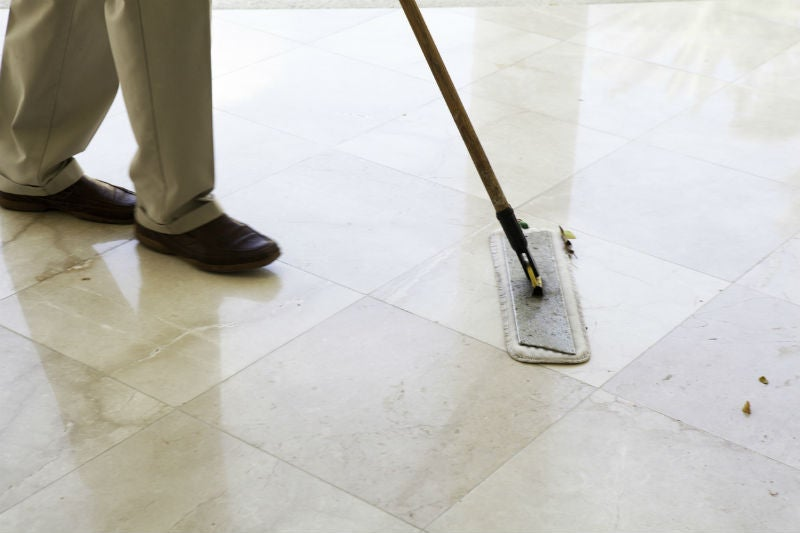 Marble Flooring 101 7 Things To Know Before You Install