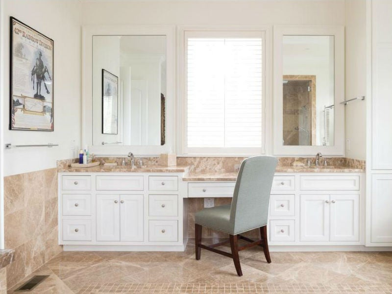 Marble Flooring 101: 7 Things to Know Before You Install ...