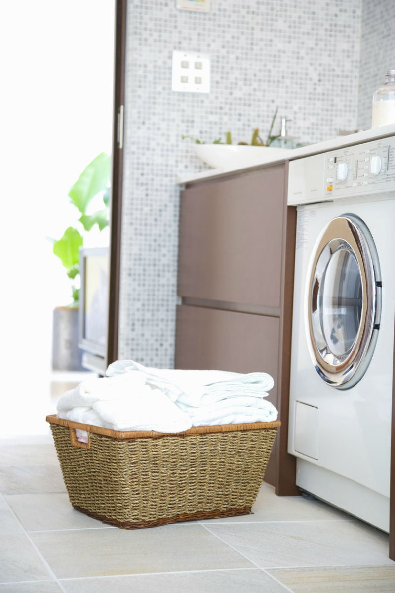 The Best Tips for How to Wash Towels