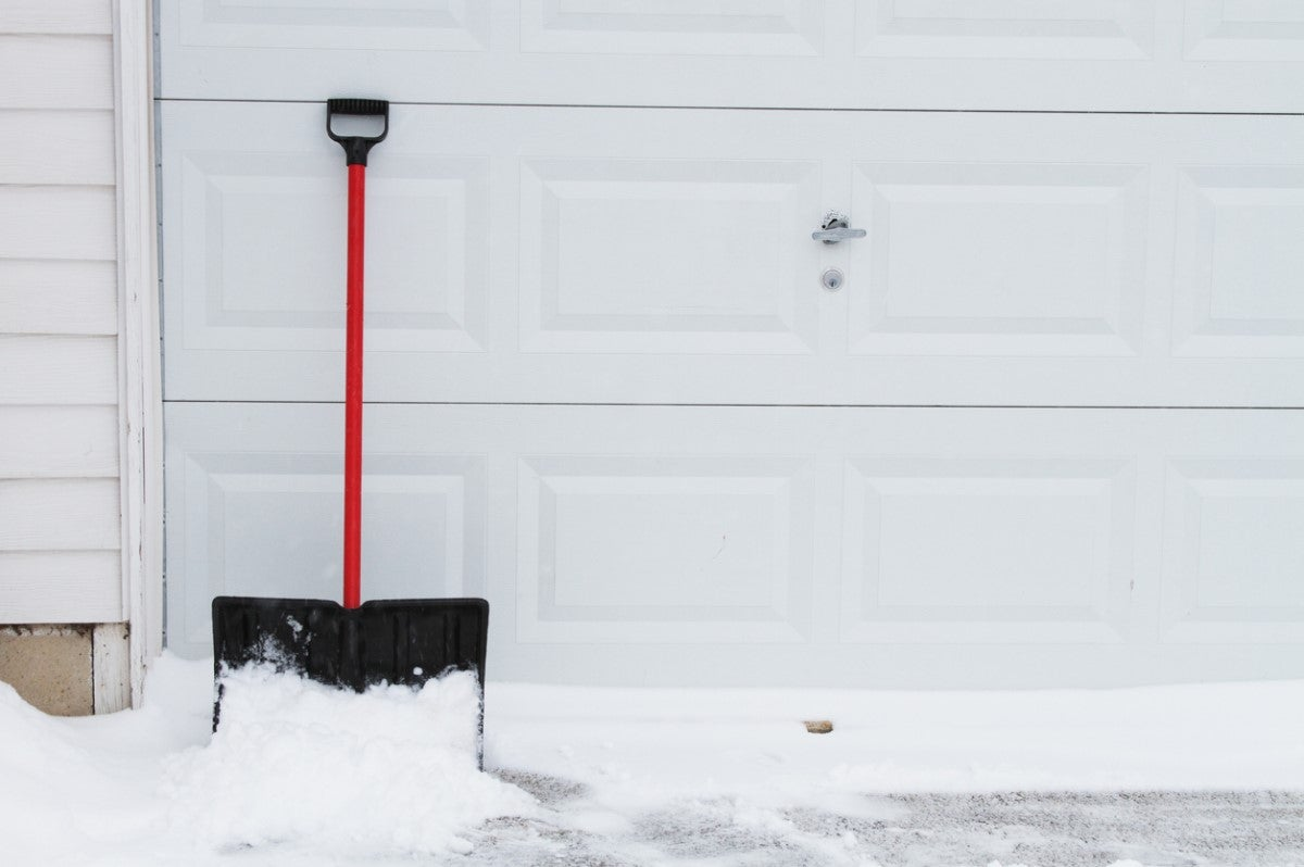 The Benefits of Choosing a Heated Driveway
