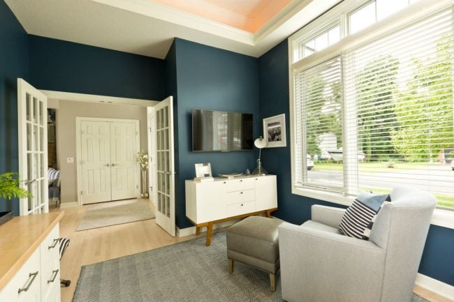 design home wiring 8 tips for how to hide tv wires and other cords bob vila  hide tv wires and other cords