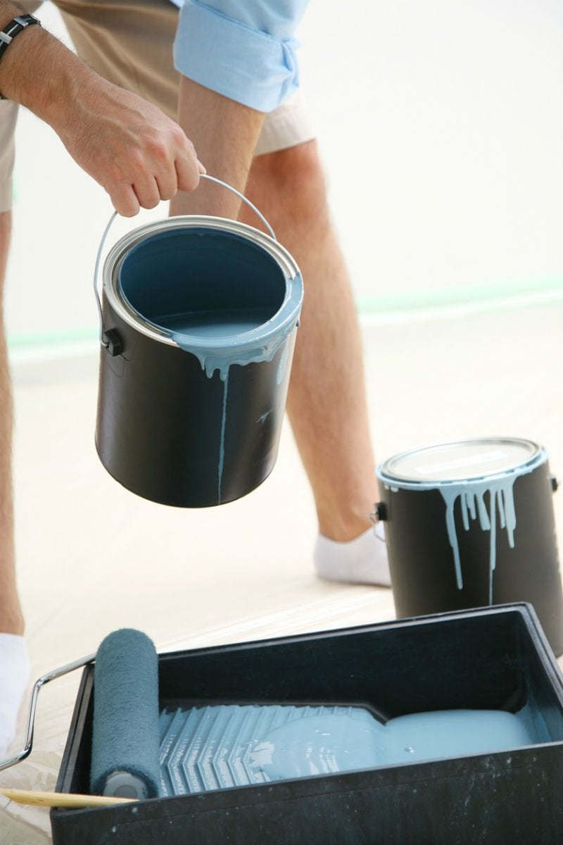 Best Interior Paint Options According to Happy DIYers