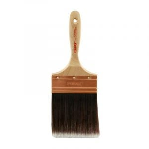 The Best Paint Brushes, According to DIYers: Purdy XL Wall Paint Brush