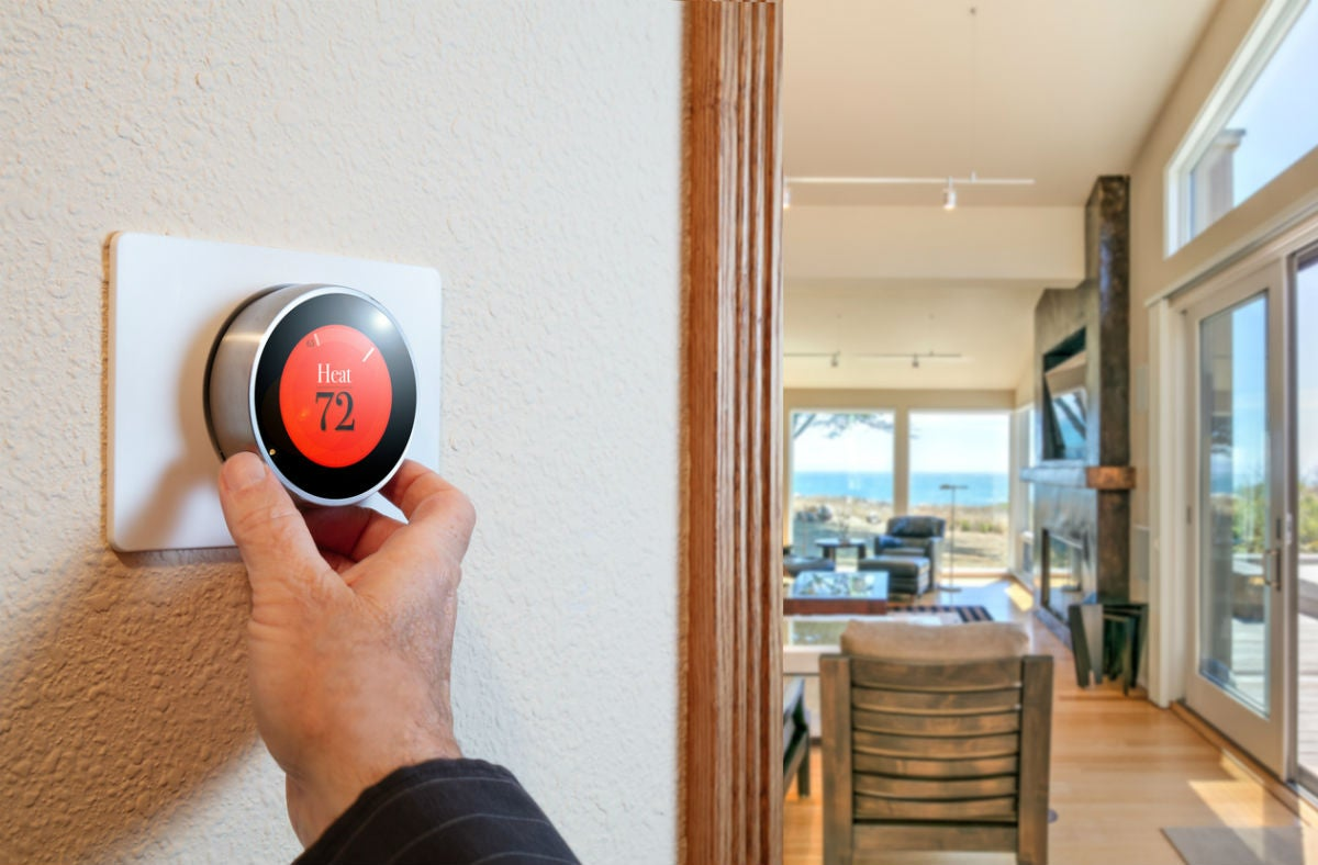 How to Choose the Best Smart Thermostat